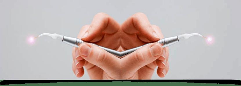 dentallaser